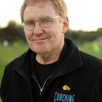 Jim Thompson Positive Coaching Alliance