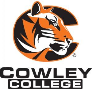 Cowley College Logo