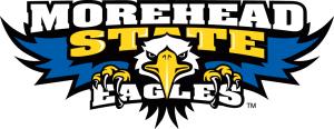 Morehead State Logo