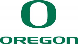 Oregon Logo