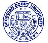Georgian_Court_University_ Logo