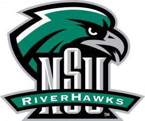 Northeastern State Logo