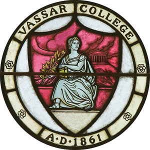 Job- Vassar College Head Men's Basketball Coach