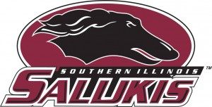 Southern Illinois University Logo.jpg