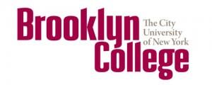 Brooklyn-College-logo