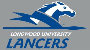 Longwood University Logo